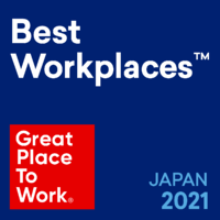 19442021-japan-national-best-workplaces@2x_1612856067