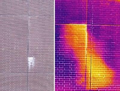 外壁調査比較