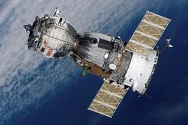 衛星通信サービスとの連携
