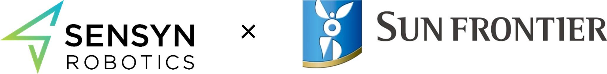 SR_Sunfrt_logo-1