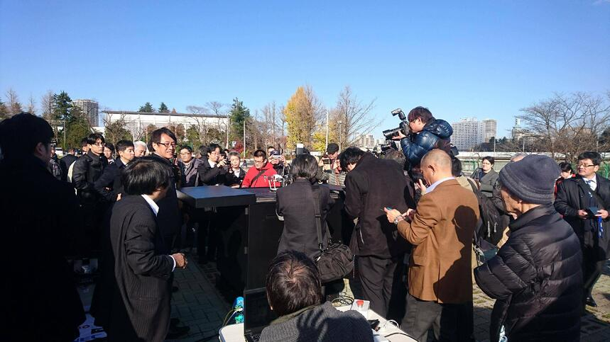 世界防災フォーラム/防災ダボス会議に出席!
