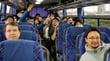 社内イベント!初めての宿泊合宿!(前編)