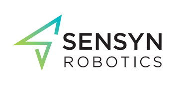 V-Cube Robotics获得总额12亿日元(10.82万美元)的资金注入,更名为SENSYN ROBOTICS,- 推动社会的机械化智能化发展 -