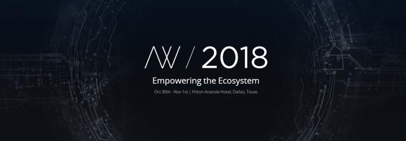 センシンロボティクス、DJI主催「AIRWORKS 2018」へ出展 5分野にテーマ特化したカンファレンスにて 2分野で登壇予定、海外展開拡大へ