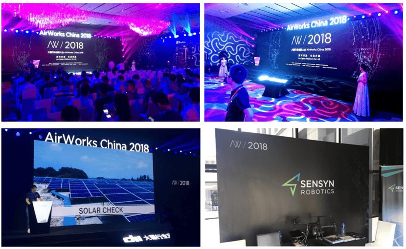 業務自動化ソリューションで高評価を得た中国市場