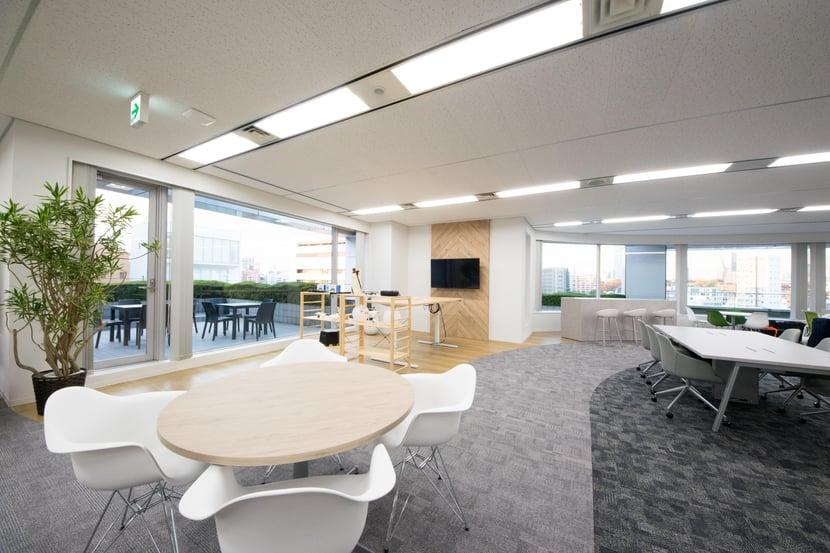 新オフィス コンセプト-01