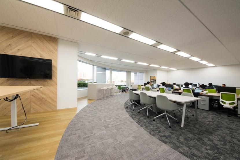 新オフィス コンセプト-03
