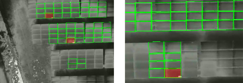 图像识别、分析服务 2