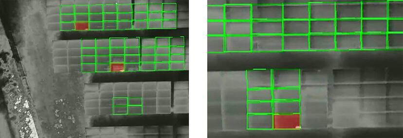 画像認識・解析サービス 2
