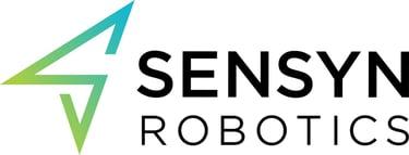 センシンロボティクス、優れたBtoBスタートアップを支援する「SAP.iO Foundry Tokyo」に選出