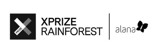 XPRIZE RAINFOREST