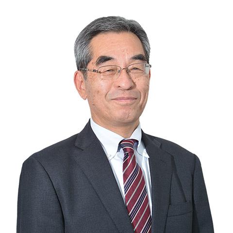 藤井 文人